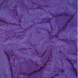 AG-11-7518 Mayflower Purple