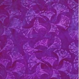 VN-2-9438 Twilight Plum