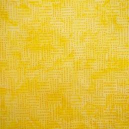 MJ-5-6384 Yolk Yellow