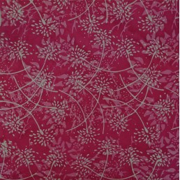 DF-7-7466-Rose-Berry