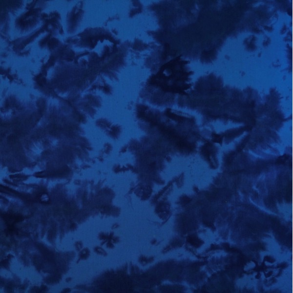 BU-10-9179 Turkana Blue