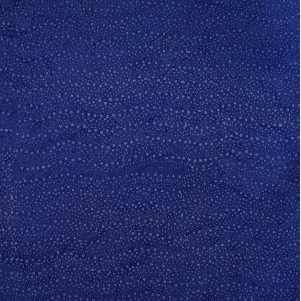 BU-6-9180 Nubia Blue