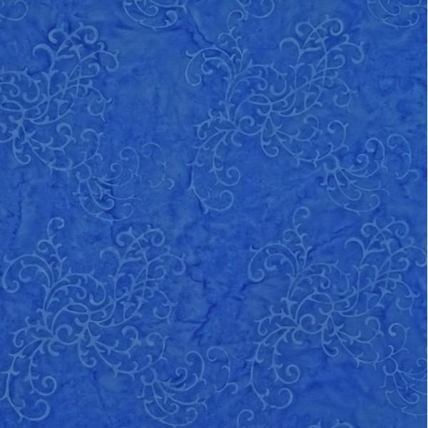 BU-8-9182 Kariba Blue