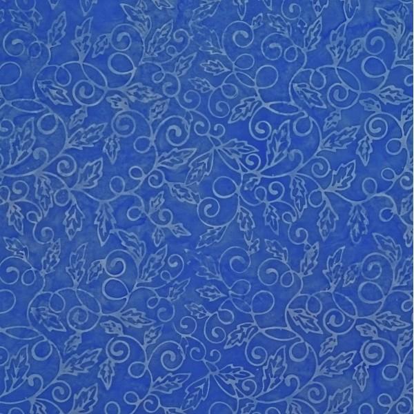 BU-9-9182 Kariba Blue