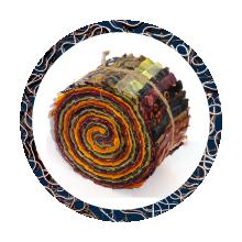 9-terracotta