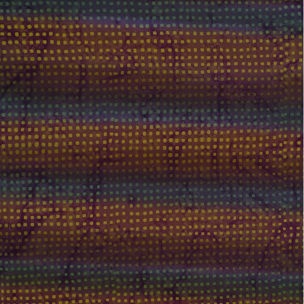 Rd-1-5841 Grind Clove