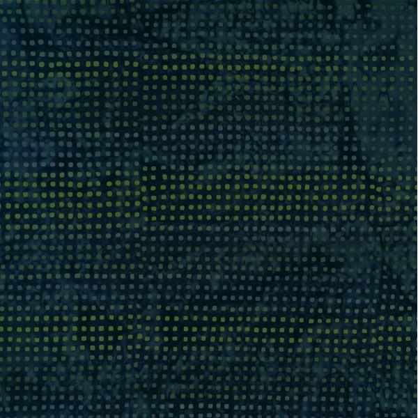 Rd-1-5847 Gobelin Blue