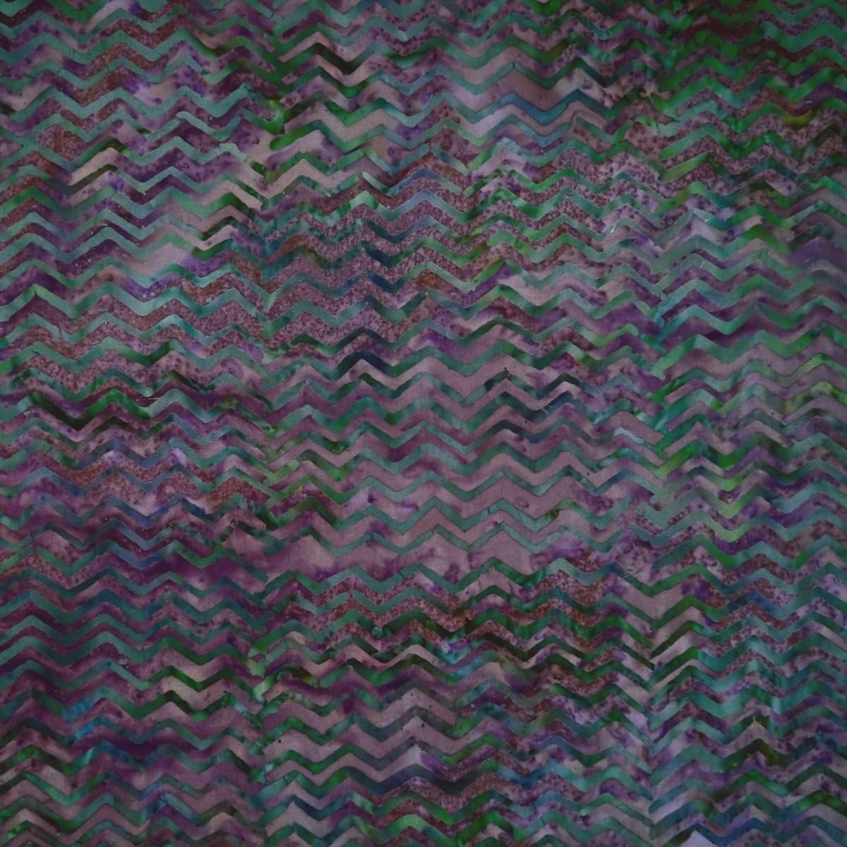 Prod_fz-7-9757_purple_bark173