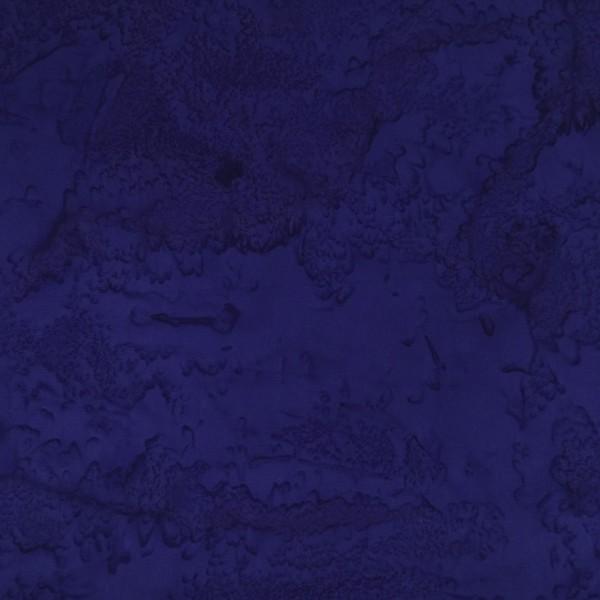 AI-10-6463 Blue Render