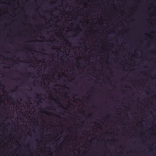 AI-10-6469 Mellow Purple