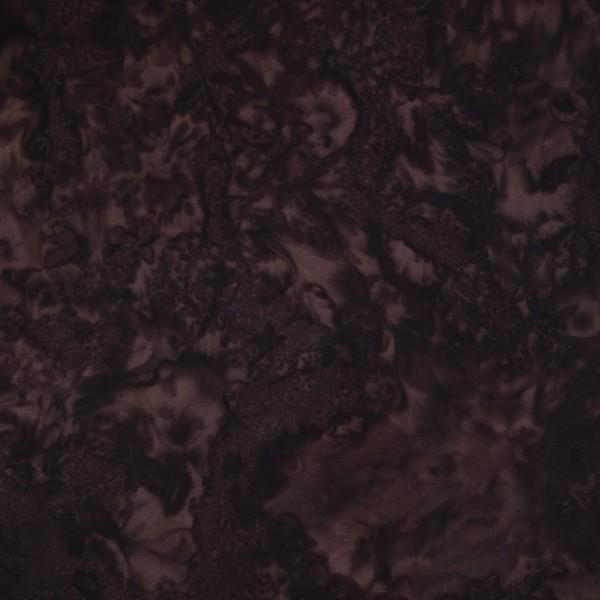 AT-10-6443 Prune Purple