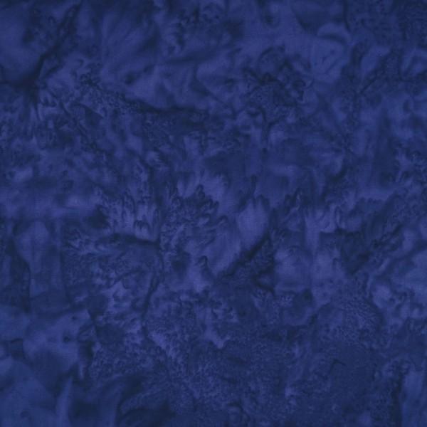 AT-10-6454 Chuck Blue