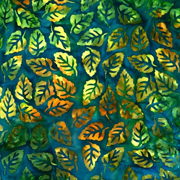 BN-14-9360 Jolting Green