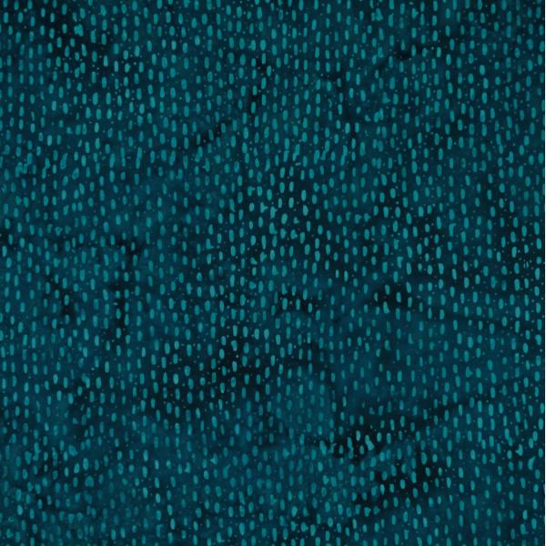 BN-15-9361 Blue Grass