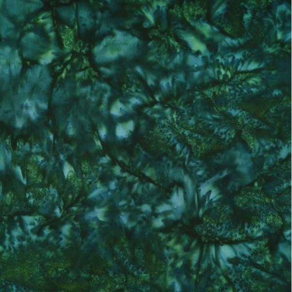 BO-10-9531 Jaffra Green