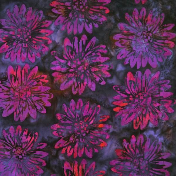 BO-8-9523 Malaga Purple