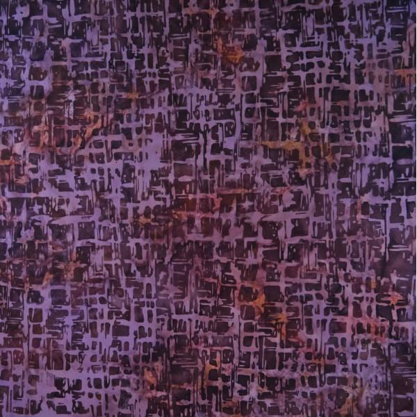 BO-9-9525 Burnt Purple