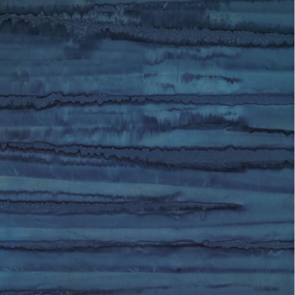 BS-10-1655 Patriotic Blue