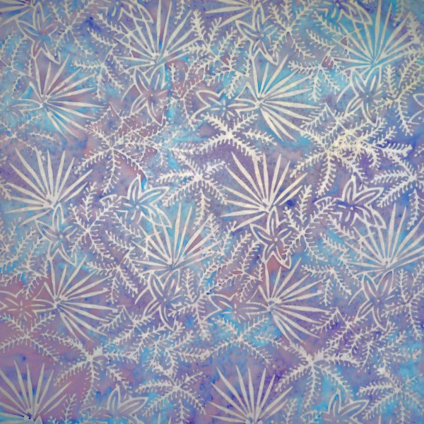BW-1-9841 Matty Lavender
