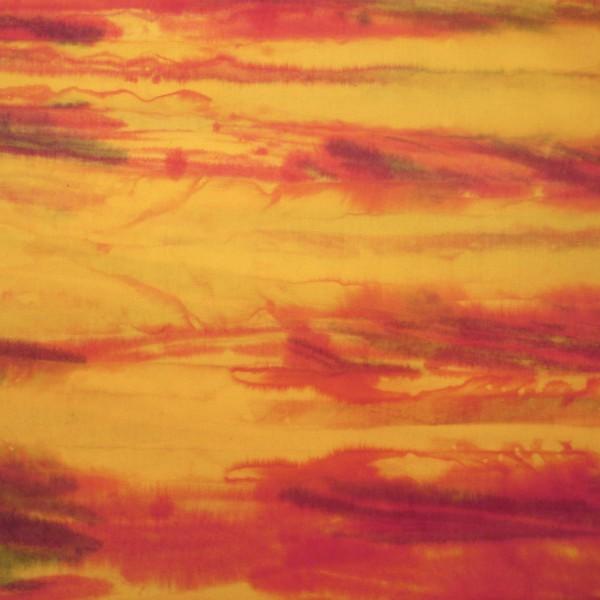 CD-10-1785 Solarburst