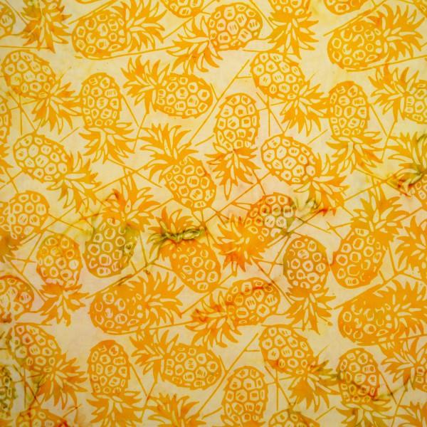 CD-18-3379 New Daffodil