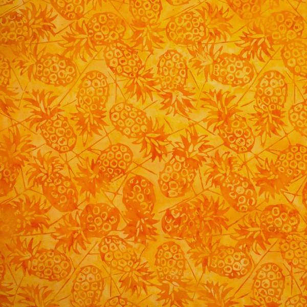 CD-18- 9913 Orange Flamme