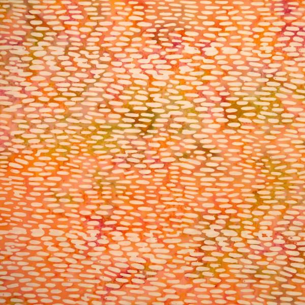 CD-29-9914 Peachy Bud