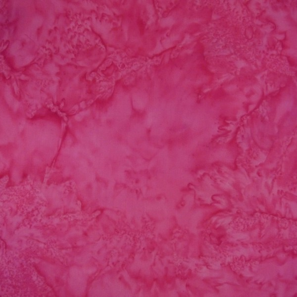CP-10-6494 Maggy Pink