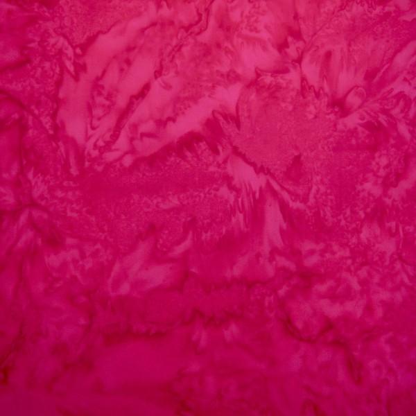 CQ-10-6354 Hotty Pink