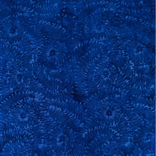 DE-1-9366 Mud Blue