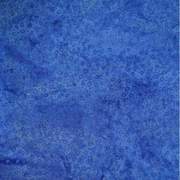 DE-4-9364 Blue Dream