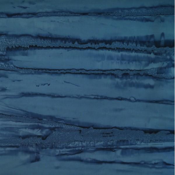 DY-10-1675 Greyblue Tint