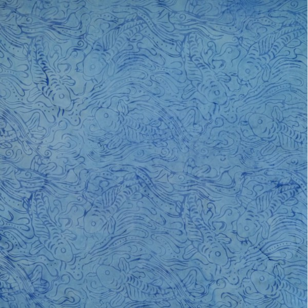 DY-2-1671 Arctic Glace
