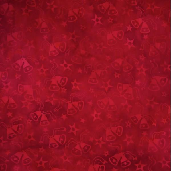 FK-7-1562 Shrub Red