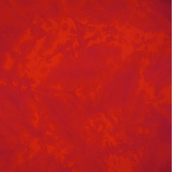 FM-10-9538 Idola Red