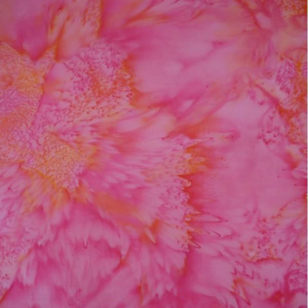 FM-11-7717 Pink Ice