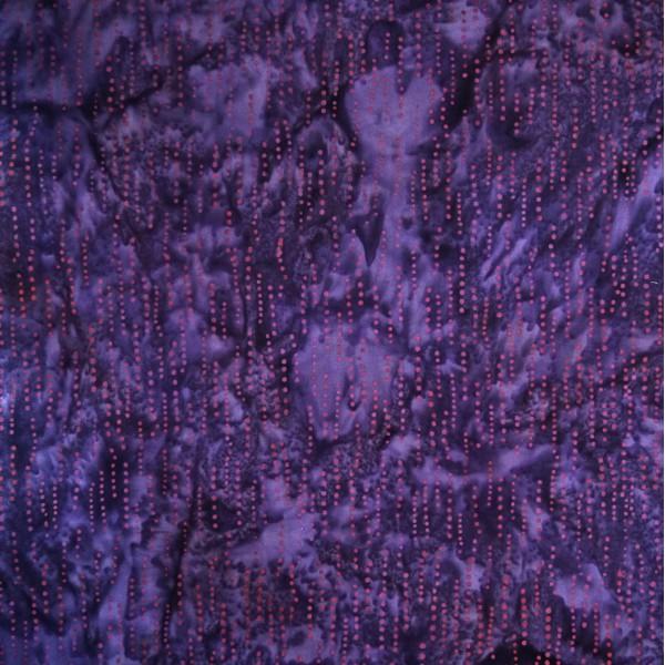FM-12-9548 Prisma Violet