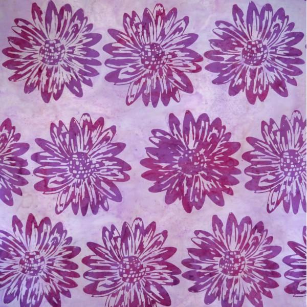 FM-14-9550 Sheer Lilac