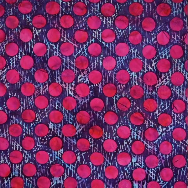 FM-9-9544 Violet Pink