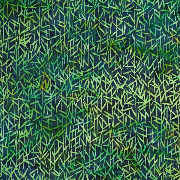 GN-15-1695 Green Lentil