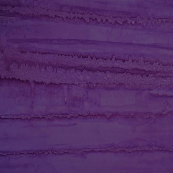 GZ-10-1775 Modern Violet