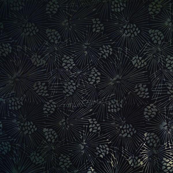 GZ-7-9883 Olive Slate