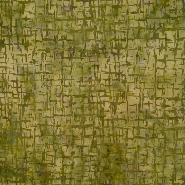 HB-1-9555 Dry Moss