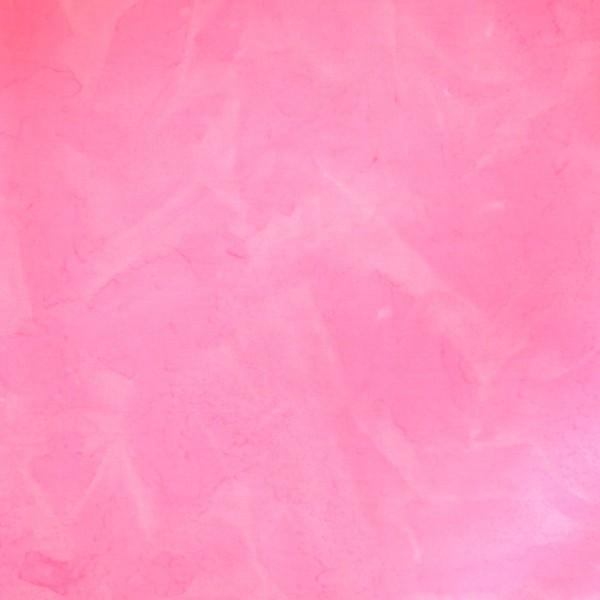 HL-10-1497 Parfait Pink