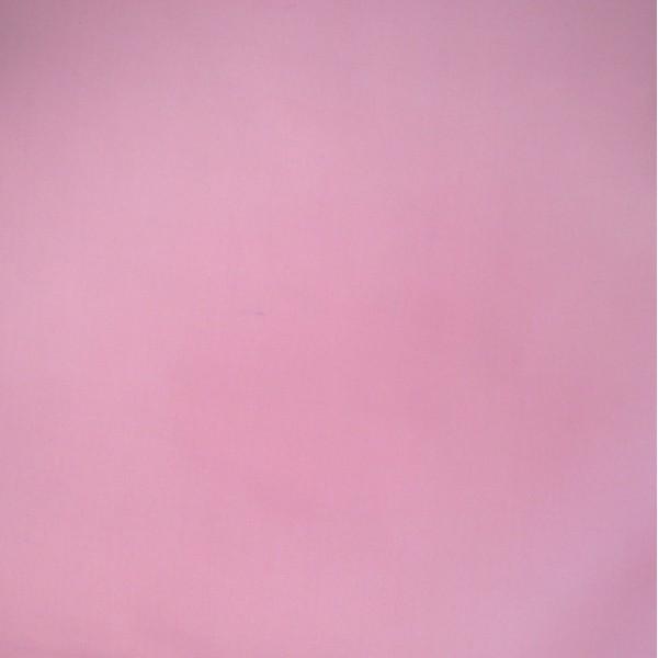 HL-10-9403 Mute Pink