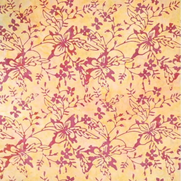 HL-6-9407 Yellow Nectar