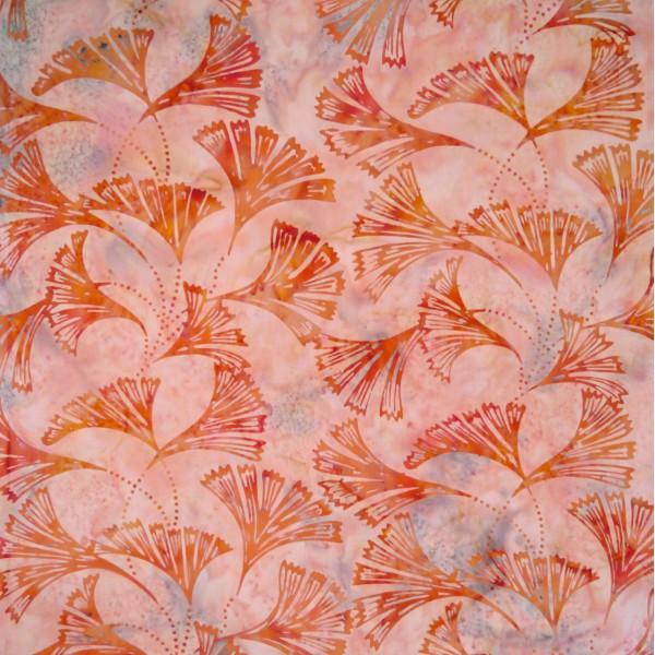 HL-9-1505 Coral Bloom