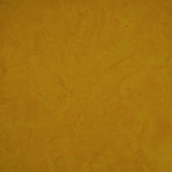 HY-10-9865 Citron Blk