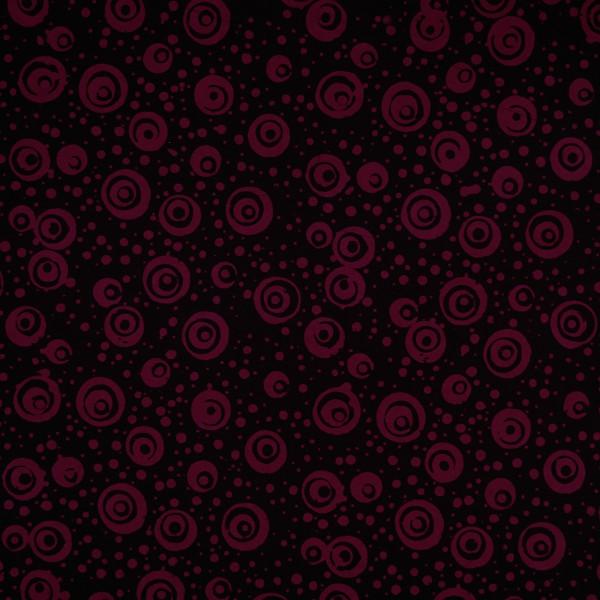 HY-3-9863 Ruth Black