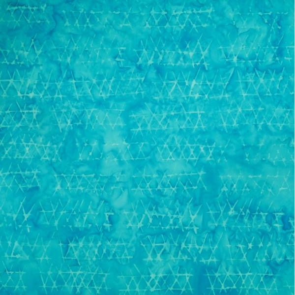 IC-4-9473 Byzantine Blue